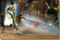 gw2-sunrise-greatsword-legendary-2