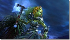 gw2-super-weapon-skins