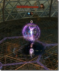 gw2-suriel-the-blazing-light-queen's-gauntlet