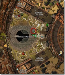 gw2-teleportation-faciliator-emissary-vorpp's-field-assistant-guide-2
