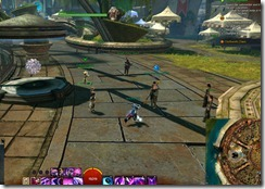 gw2-teleportation-faciliator-emissary-vorpp's-field-assistant-guide