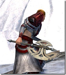 gw2-truth-axe-champion-weapon-skins-4