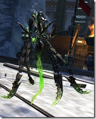 gw2-twisted-reaver-set-2-minis-2