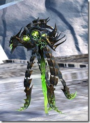 gw2-twisted-reaver-set-2-minis