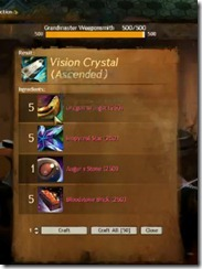gw2-vision-crystal-ascended-crafting