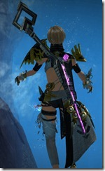 gw2-x6-31-beta-harpoon-gun-champion-weapon-skins-4