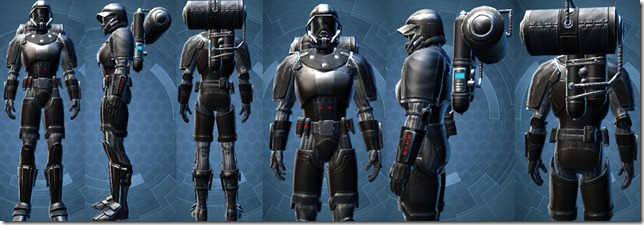 swtor-BK-0-combustion-armor-set-male