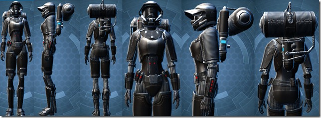 swtor-BK-0-combustion-armor-set