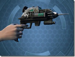 swtor-ad-31-heavy-blaster-freelancer-contractor's-bounty-pack