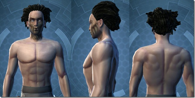 swtor-andronikos-revel-customization-9-bounty-supply-company-reputation