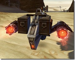 swtor-bh-7x-custom-hunter-speeder-3
