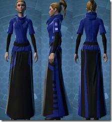 swtor-black-deep-blue-dye-module