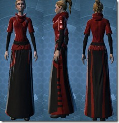 swtor-black-deep-red-dye-module-oricon-reputation