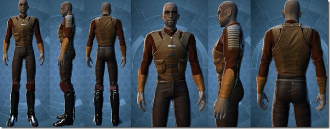 swtor-carth-onasi's-armor-set-male