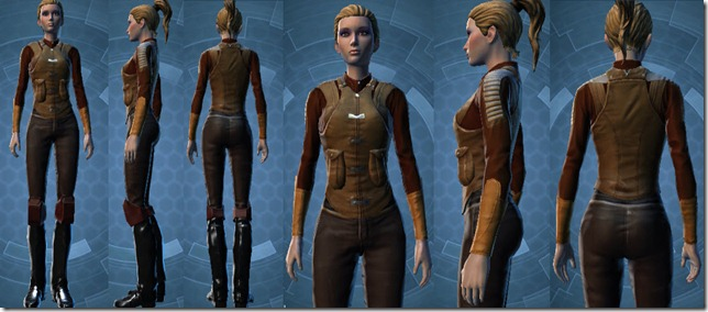 swtor-carth-onasi's-armor-set