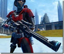 swtor-cd-33-blaster-rifle-freelancer-contractor's-bounty-pack-3