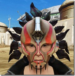 swtor-ceremonial-headdress--freelancer-contractor's-bounty-pack-2