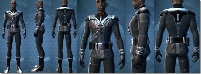 swtor-clandestine-officer-armor-set-male