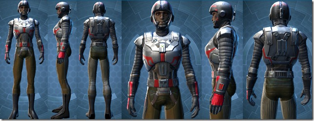 swtor-classic-contractor's-armor-set-male
