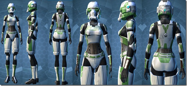 swtor-classic-forward-recon-armor-set
