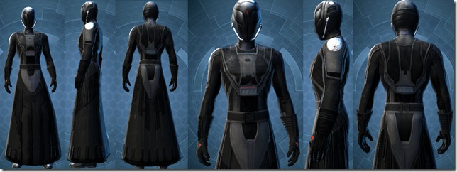 swtor-classic-phantom-armor-set-male
