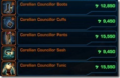 swtor-corellian-councillor-armor-bounty-supply-company-reputation-2