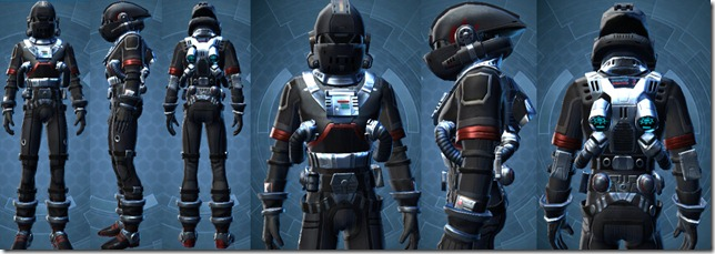 swtor-covert-pilot-suit-male