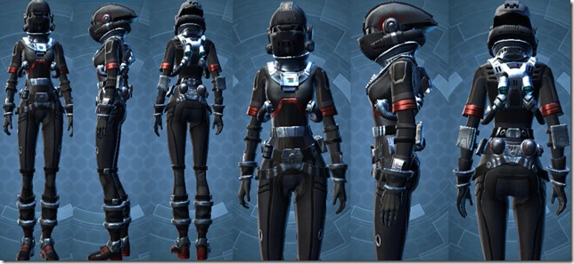 swtor-covert-pilot-suit
