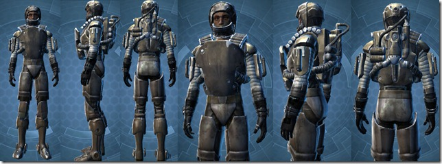 swtor-cz-13k-guerrilla-armor-set-male