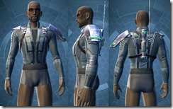 swtor-cz-27k-stealth-ops-suit-male