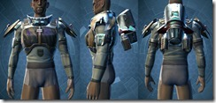 swtor-cz-5-armored-assault-harness-male