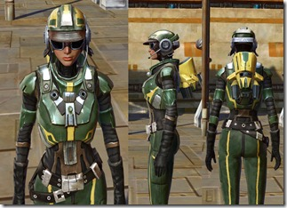swtor-czerka-security-armor-cz-198-2