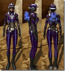 swtor-czerka-security-armor-cz-198-dark-purple-light-blue