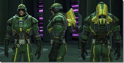 swtor-czerka-security-armor-cz-198-male-2