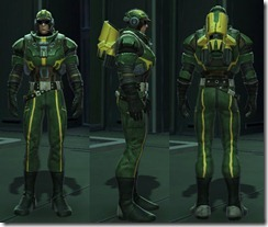 swtor-czerka-security-armor-cz-198-male