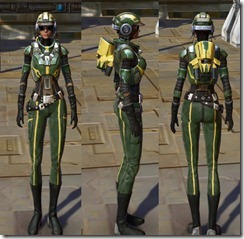 swtor-czerka-security-armor-cz-198