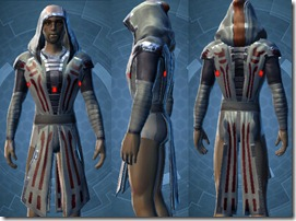 swtor-dark-initiate's-robe-male