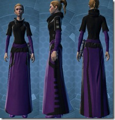 swtor-dark-purple-and-black-dye-module