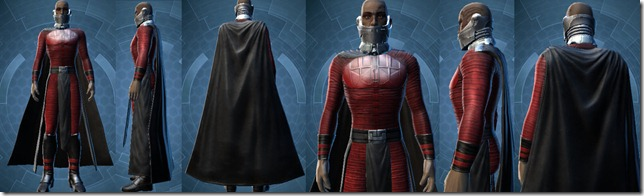 swtor-darth-malak's-armor-set-male
