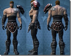 swtor-darth-sion-armor--freelancer-contractor's-bounty-pack-male
