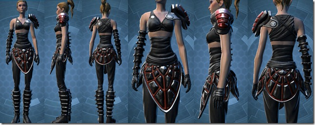 swtor-darth-sion-armor--freelancer-contractor's-bounty-pack