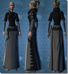 swtor-deep-gray-and-black-dye-module