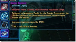 swtor-desler-explorer-mount-guide-4