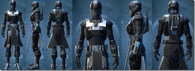 swtor-despots'-armor-set-male