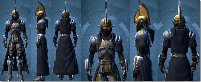 swtor-destroyer-armor-set-male