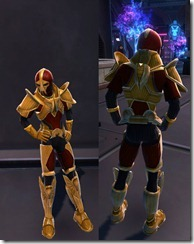 swtor-dread-forged-armor-bounty-hunter