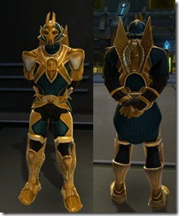 swtor-dread-forged-armor-knight