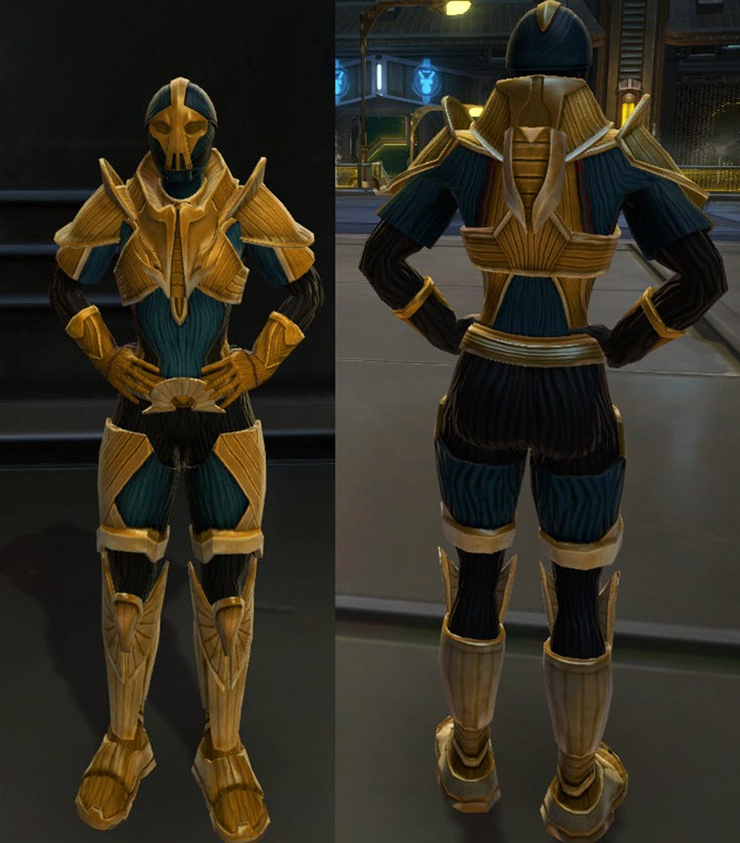 star wars the old republic gear guide