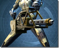 swtor-dread-forged-assault-cannon-2