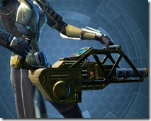 swtor-dread-forged-assault-cannon-3